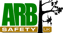 Arb Safety UK